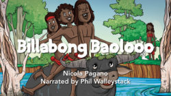 Billabong Baolooo Movie