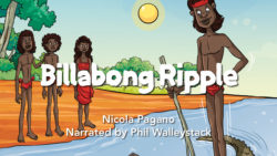 Billabong Ripple Movie